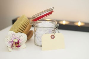 3 Little-Known Factors That Could Affect Your Spa Purchase