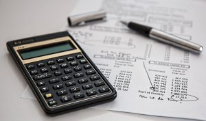 Accounting Problems And Solutions – Why Understanding Double-Entry Bookkeeping Is Still Important