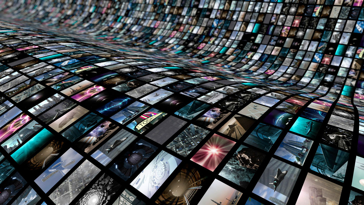 A 10-Point Plan for Media (Without Being Overwhelmed)
