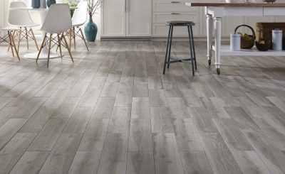 The Ideas for the Hiring of a Hardwood Floor Installation Company