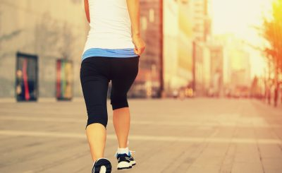 The Path To Finding Better Health
