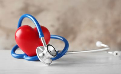 Tips for finding the Best Health Insurance Company