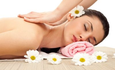 How to Locate a Professional Massage Service