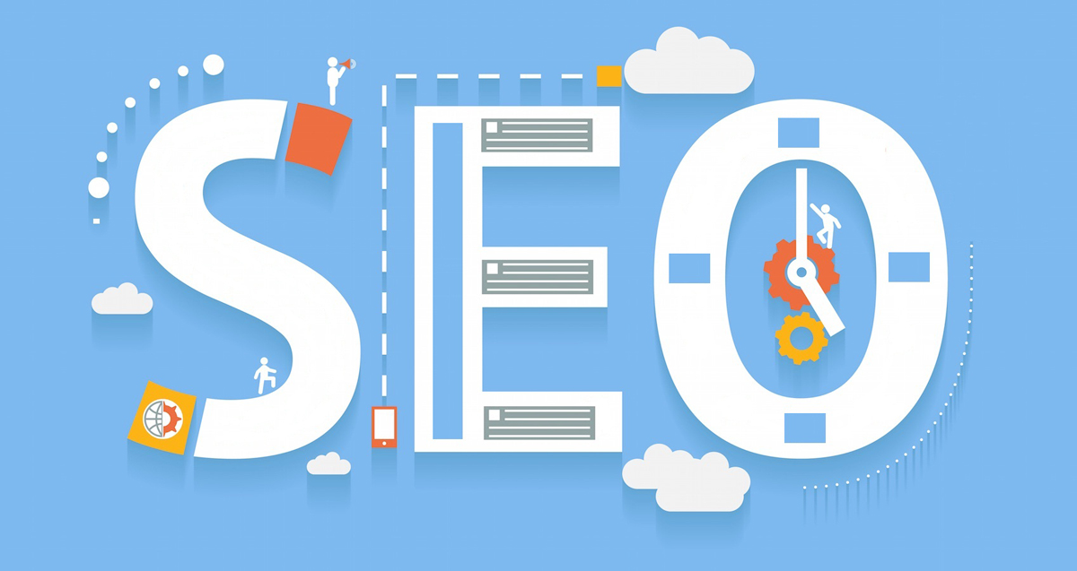3 Lessons Learned: SEO