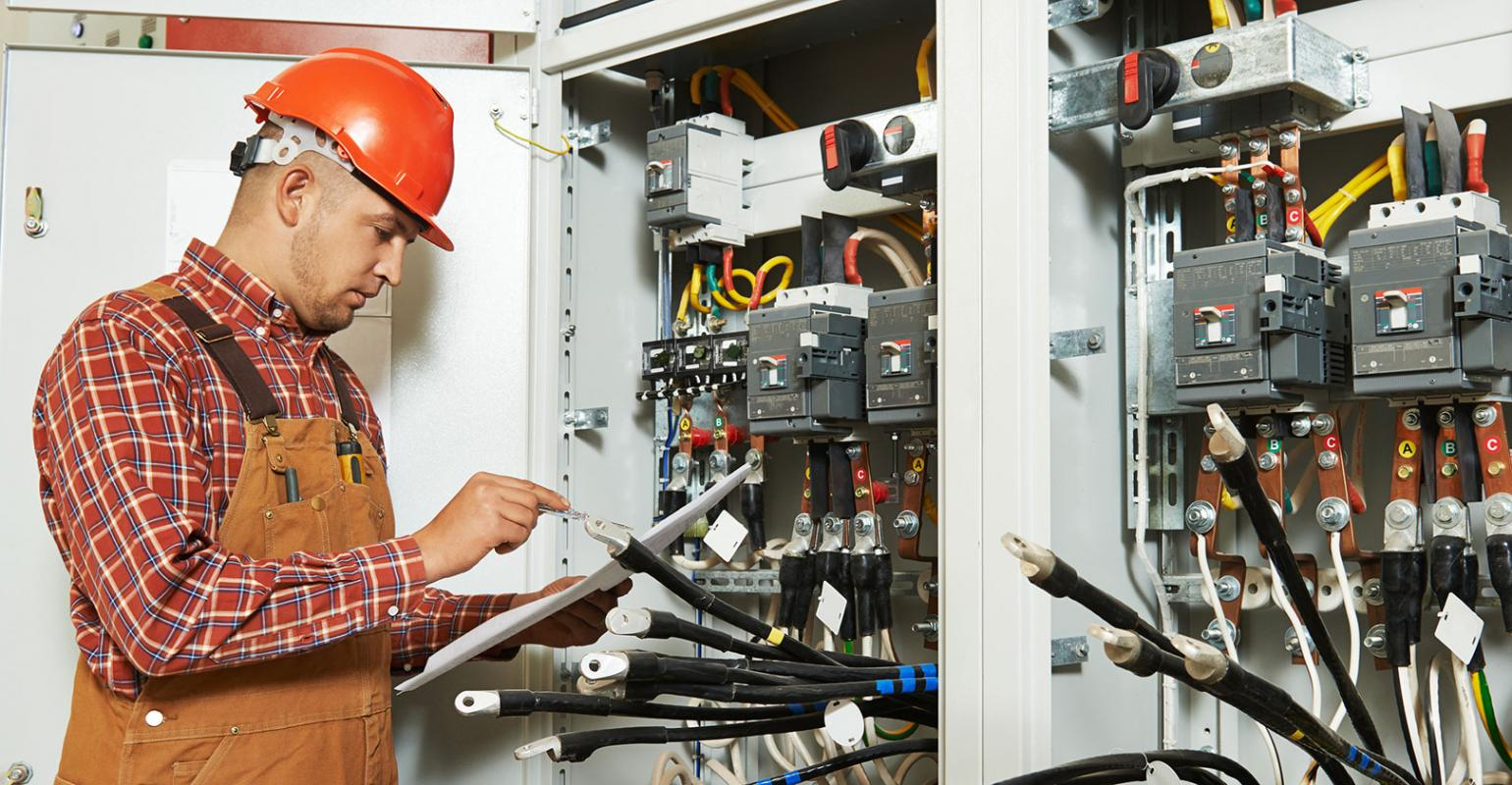 Electricians: 10 Mistakes that Most People Make