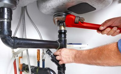 The Path To Finding Better Plumbers