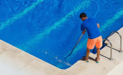 Tips For Selecting the Best Pool Maintenance and Pool School Services