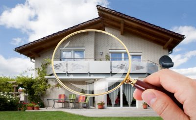Smart Tips For Finding Homes