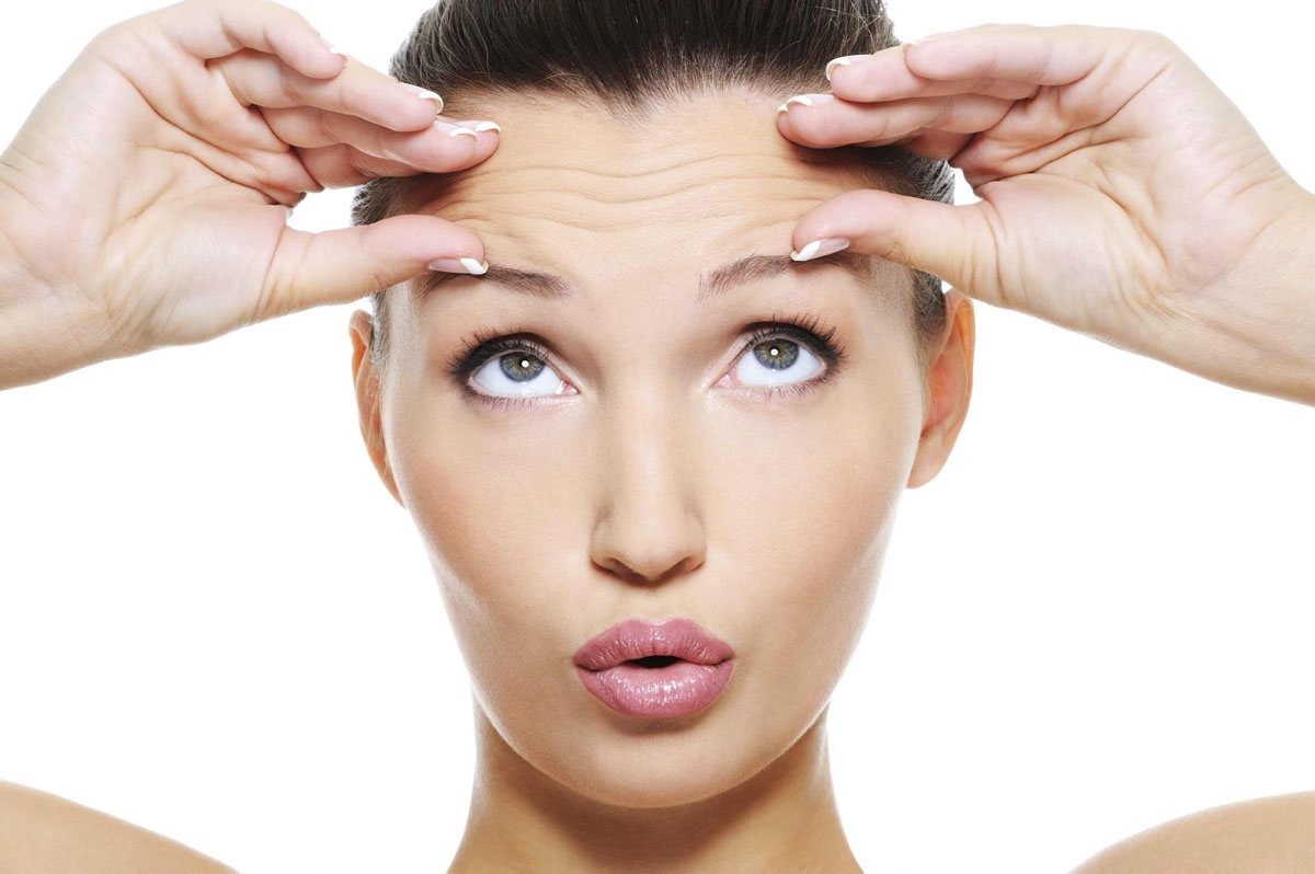 Lessons Learned from Years with Botox
